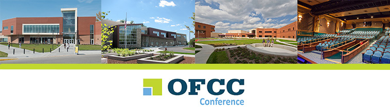 2018 OFCC Conference