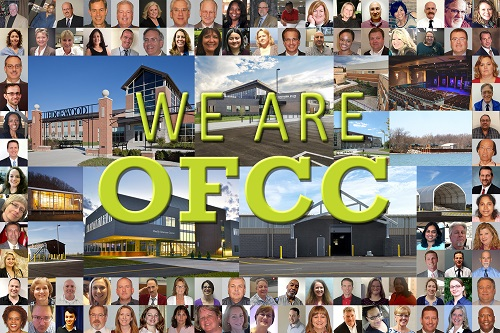 We are OFCC image